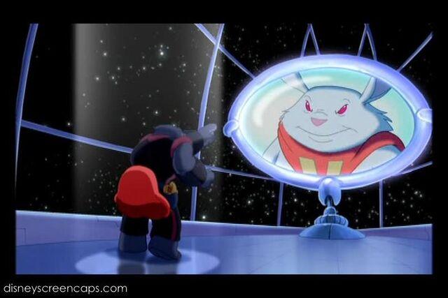 File:Stitch-disneyscreencaps.com-161.jpg