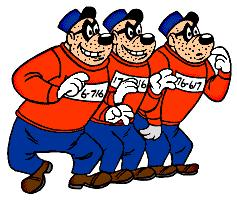 File:Beagle Boys.jpg