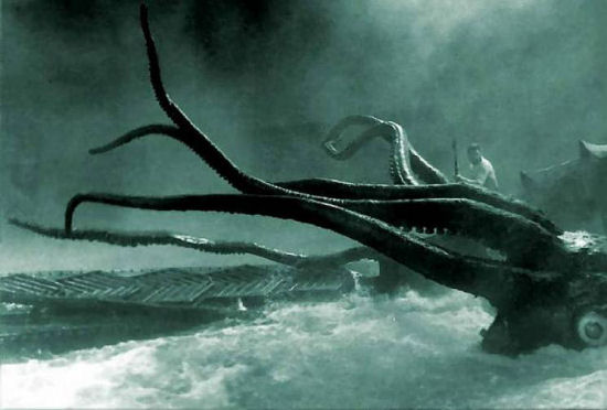 File:20000 leagues Giant Squid-thumb-550x372-33509.jpg
