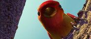 Bugs-life-disneyscreencaps com-5048