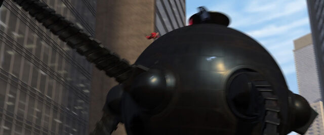 File:Incredibles-disneyscreencaps com-11653.jpg