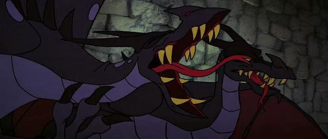 File:Black-cauldron-disneyscreencaps com-2767.jpg