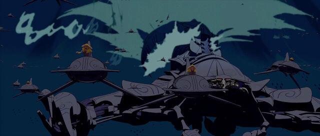 File:Atlantis-disneyscreencaps com-43.jpg