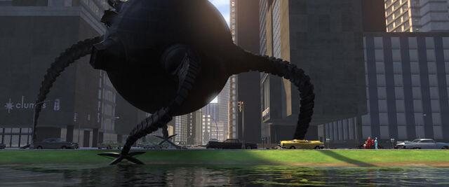 File:Incredibles-disneyscreencaps com-12083.jpg