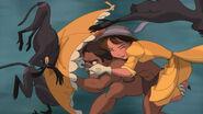 Tarzan-disneyscreencaps com-4279