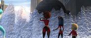 Incredibles-disneyscreencaps com-12047