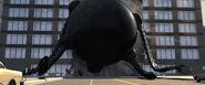 Incredibles-disneyscreencaps com-11923