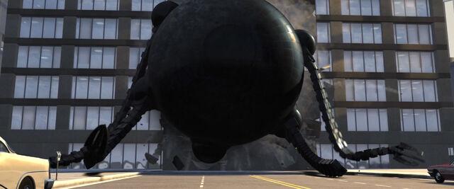 File:Incredibles-disneyscreencaps com-11923.jpg