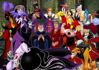 File:Disney villains 2.jpg