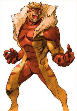 File:Victor Creed (Earth-96169).png