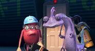 Monsters-inc-disneyscreencaps.com-1966
