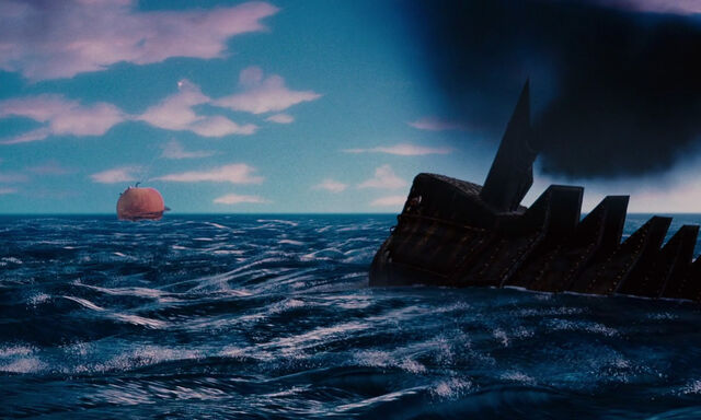 File:James-giant-peach-disneyscreencaps com-3773.jpg