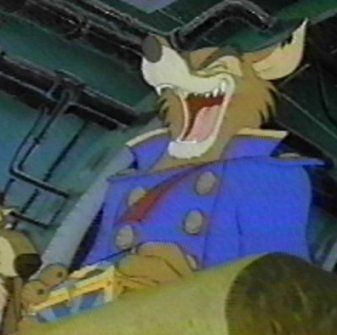 File:Don Karnage.jpg