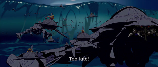 File:Atlantis-disneyscreencaps com-38.jpg