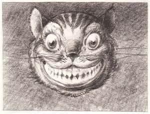 File:Cheshire Cat David Hall.jpg