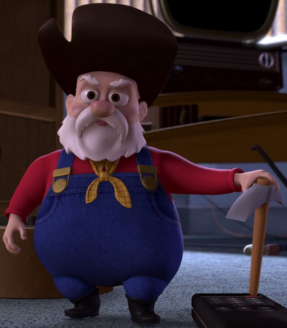 File:20121018144434!Stinky Pete the Prospector.png