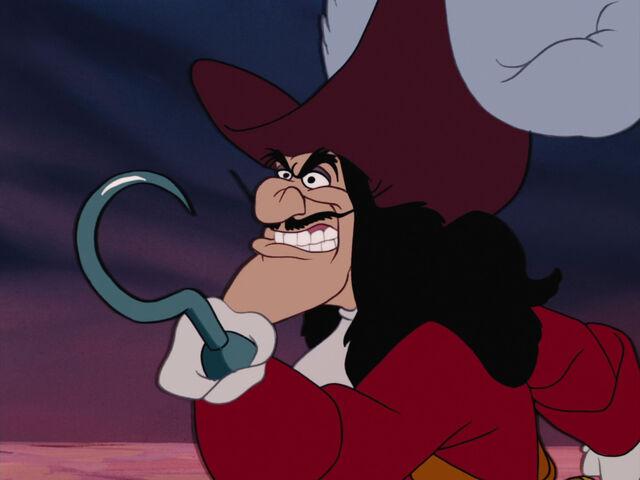 File:Captain Hook.jpg