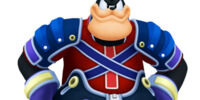 Pete (Kingdom Hearts)