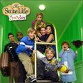 Thumbnail for version as of 19:48, September 27, 2011