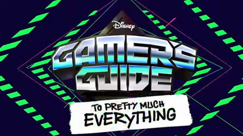File:Gamer's Guide to Pretty Much Everything.jpg