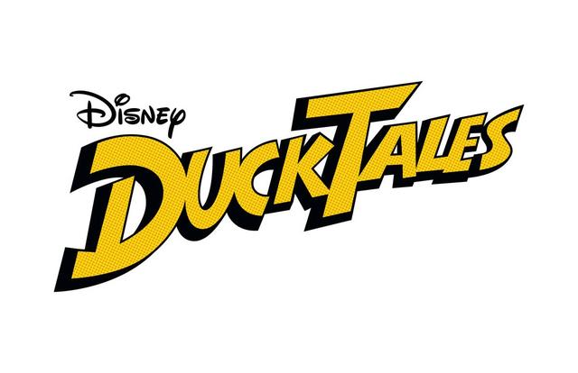 File:Ducktales (2017) - Logo.png