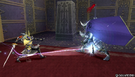 File:WoL Sword Thrust.png
