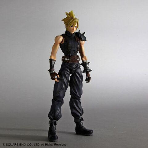 File:Dissidia Final Fantasy Play Arts Kai Cloud x 1.jpg