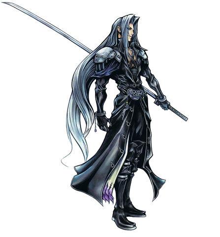 File:Sephiroth artwork.jpg