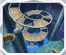 File:Ultimecia Castle.png