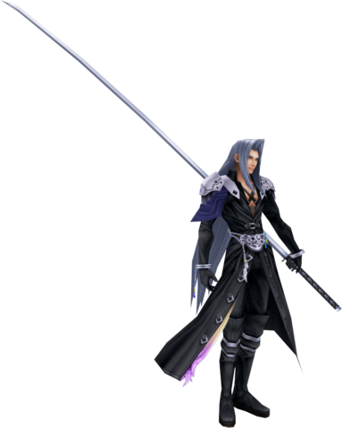 File:Sephiroth (Normal).png