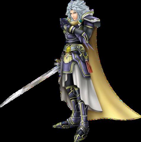 File:Warrior of Light (DLC).png