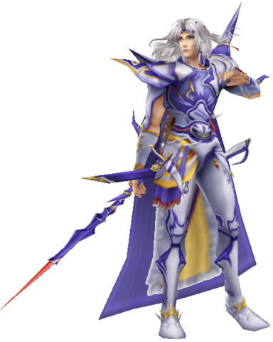 File:Cecil (Normal Paladin).png