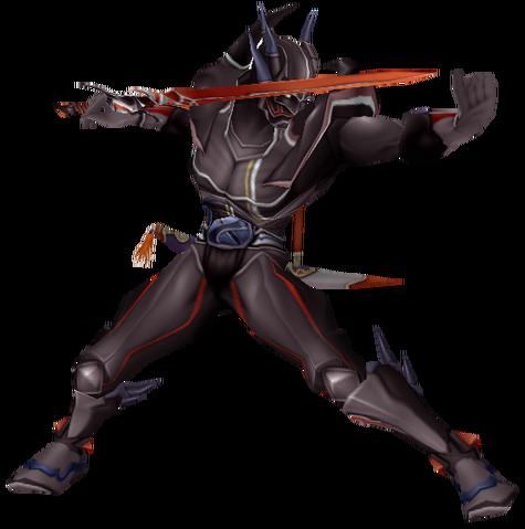 File:Cecil (Alt 1 EX Mode Dark Knight).png