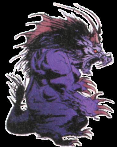 File:Behemoth.png