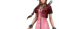 Aerith Gainsborough (Original)