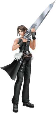 File:Squall (Alt 2).png