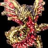 Shinryu Verus