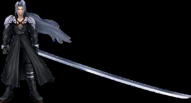 File:Sephiroth (Alt 2).png