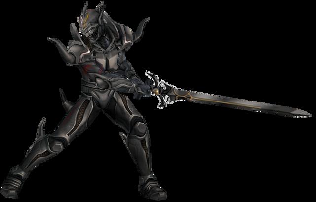 File:Cecil (Alt 2 EX Mode Dark Knight).png