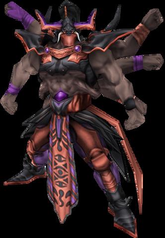 File:Gilgamesh (Alt 2 EX Mode).png