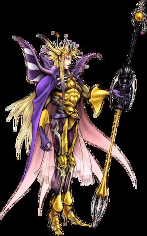 File:Emperor mateus.png