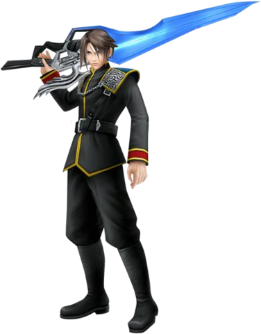 File:Squall (Alt 1 EX Mode).png