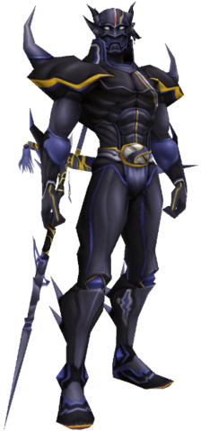 File:Cecil (Normal Dark Knight).png