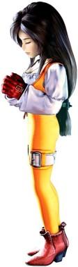File:Garnet Til Alexandros XVII character.jpg