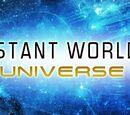 Distant Worlds Wiki