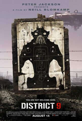 File:District9poster.jpg