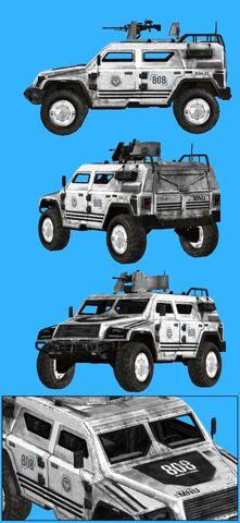 File:MNU Command vehicle.jpg