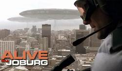 File:Alive in Joburg.jpg