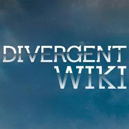 File:Divergent.jpeg