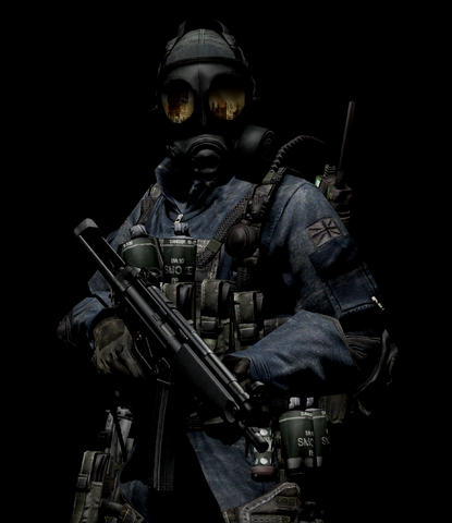 File:The biohazard gas mask of terror by lordhayabusa357-d5zinlk.png